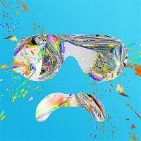 Giorgio Moroder, Charli XCX – Diamonds