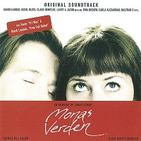 Original Soundtrack – Mona's Verden