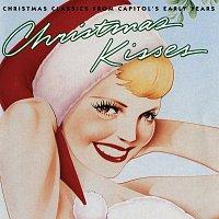 Různí interpreti – Christmas Kisses