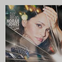 Norah Jones – Day Breaks [Deluxe Edition]