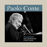 Paolo Conte – Zazzarazaz - Uno Spettacolo D'arte Varia [Deluxe]