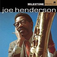 Joe Henderson – Milestone Profiles