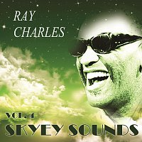Ray Charles, Ray Charles And Betty Carter – Skyey Sounds Vol. 4