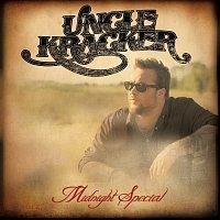 Uncle Kracker – Midnight Special