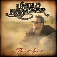 Uncle Kracker – Midnight Special