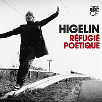 Brigitte Fontaine, Areski Belkacem, Jacques Higelin – Réfugié Poétique (Triple Best Of)