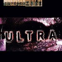 Depeche Mode – Ultra (Remastered)