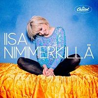 Iisa – Nimimerkilla