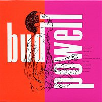 Bud Powell Trio – The Roost Sessions (1990 Remastered Version)
