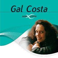 Gal Costa – Gal Costa Sem Limite