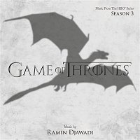 Ramin Djawadi – Game Of Thrones: Season 3 (Music from the HBO Series)