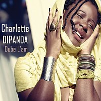 Charlotte Dipanda – Dube L'am