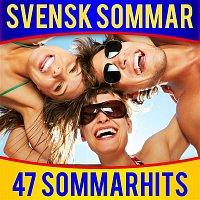 Blandade Artister – Svensk sommar
