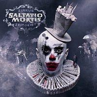 Saltatio Mortis – Zirkus Zeitgeist [Deluxe]