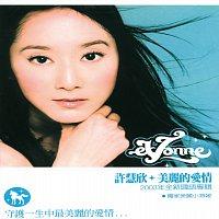 Evonne Hsu – Beautiful Love 2