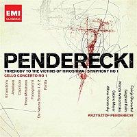 Krzysztof Penderecki – 20th Century Classics: Penderecki