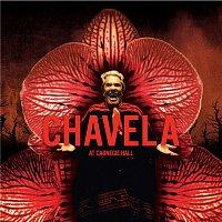 Chavela Vargas – Live At Carnegie Hall