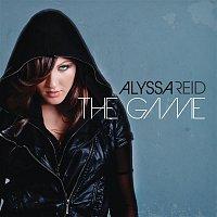 Alyssa Reid – The Game