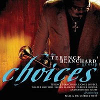 Terence Blanchard – Choices