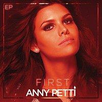 Anny Petti – First
