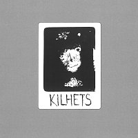 Kilhets – Complete 30th Anniversary Edition Metal Box – CD