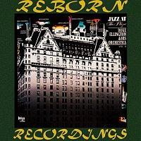 Duke Ellington, Billie Holiday – Jazz At The Plaza, Vol.II  (HD Remastered)