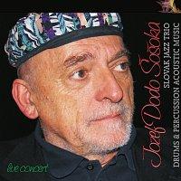 Ondrej Krajňák, Tomáš Baroš, Dodo Šošoka – Slovak Jazz Trio