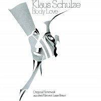 Klaus Schulze – Body Love Original Soundtrack