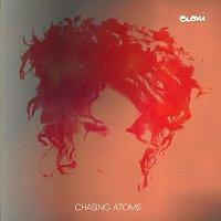 Chasing Atoms