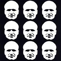 Maukka Perusjatka – Albumi