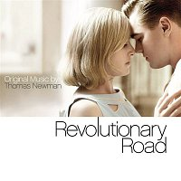 Thomas Newman – Revolutionary Road