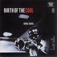 Miles Davis – Birth Of The Cool [Rudy Van Gelder Edition]