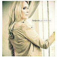 birdpaula – Give In To Love [Radio Edit]