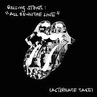 All Down The Line [Alternate Take]