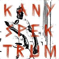 Kany – Spektrum
