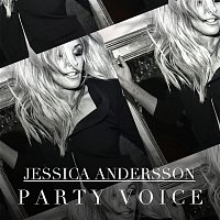 Jessica Andersson – Party Voice