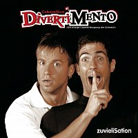 DivertiMento – ZuvieliSation