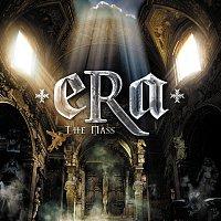ERA – The Mass