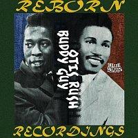 Buddy Guy, Otis Rush – Blue on Blues (HD Remastered)