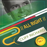 Cliff Richard, The Shadows – All Right Vol. 1