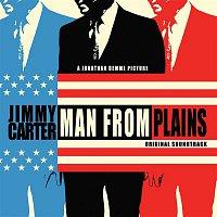Dan Bern – Jimmy Carter: Man from Plains