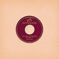 Claudio Arrau, Karl Krueger, Robert Schumann – Claudio Arrau Plays Schumann - The Early Recordings, Vol. III