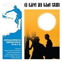 Tamam Shud – A Life In The Sun