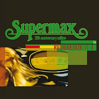 Supermax – Reggaesize It