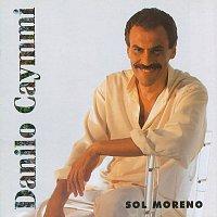 Danilo Caymmi – Sol Moreno