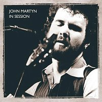 John Martyn – In Session At The BBC