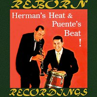 Woody Herman, Tito Puente – Herman's Heat And Puente's Beat (HD Remastered)