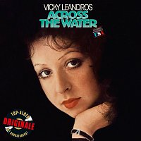 Vicky Leandros – Across The Water (Originale)