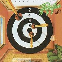 Rufus, Chaka Khan – The Very Best Of