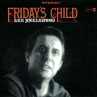 Lee Hazlewood – Friday's Child